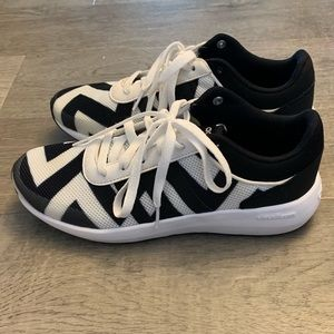 Adidas™ Women's CLOUDFOAM Race Running Shoes